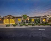 81053 Tranquility Drive, Indio image
