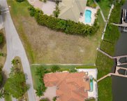 14551 Jonathan Harbour  Drive, Fort Myers image