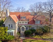 819 Thatcher Avenue, River Forest image