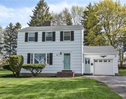 45 Country Lane, Penfield image