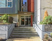 425 23rd Ave S Unit A115, Seattle image