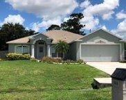 1043 SW Payne Avenue, Port Saint Lucie image