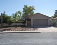 1527 W Jacinto Avenue, Mesa image