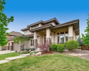 10058 South Shadow Hill Drive, Lone Tree image