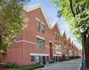 711 S Ashland Avenue Unit #B, Chicago image