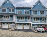 748 Pelham  Road Unit #B, New Rochelle image