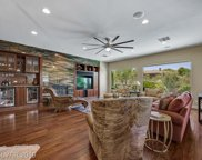 5 CONTRA COSTA Place, Henderson image