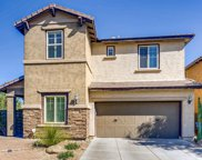 21711 N 39th Place, Phoenix image