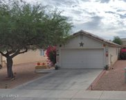 13025 W Cherry Hills Drive, El Mirage image