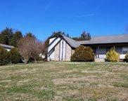 4037 Big Springs Ridge Rd, Friendsville image