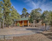 4550 W Hawthorn Road, Show Low image