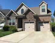 3736 Sunflower Street, Lexington image