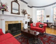 406 Marlborough Street Unit 2, Boston image