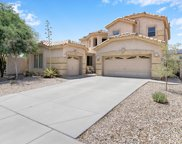 13336 W Romain Court, Litchfield Park image