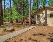 2522 Sultana  Road, Arnold image