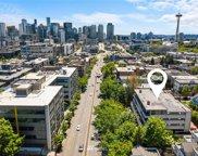 612 Prospect Street Unit #202, Seattle image