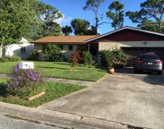 506 Lambright Road, South Daytona image
