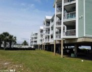 29101 Perdido Beach Blvd Unit 110, Orange Beach image