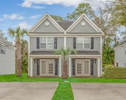 2801 Hilton Dr., North Myrtle Beach image