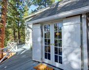 26343 Pleasant Park Road, Conifer image