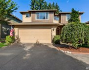 22439 SE 281st Ct, Maple Valley image