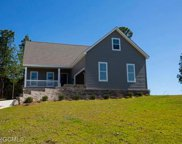 32338 Wildflower Trail, Spanish Fort, AL image