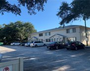 1409 Alpine Road Unit 12, Clearwater image