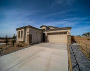 10735 W Utopia Road, Sun City image