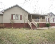 3185A Cainsville Rd, Lebanon image