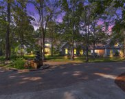14950 County Road 2215, Tyler image