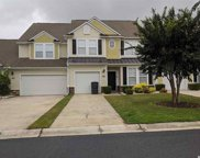 122 Coldstream Cove Loop Unit 502, Murrells Inlet image