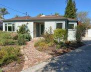 3727 La Calle Ct, Palo Alto image