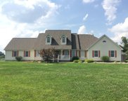 284 Meadow Lake Lane, Hardinsburg image