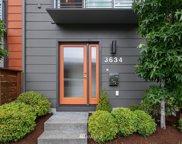3634 NE 73rd Place, Seattle image