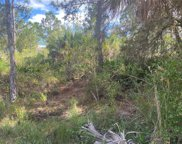 Lot 6 Beckwith Avenue, North Port image
