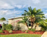 2872 Eagles Nest Way, Port Saint Lucie image