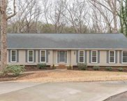 103 Holly Berry Court, Simpsonville image