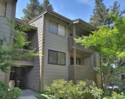 938 Clark Ave 33, Mountain View image