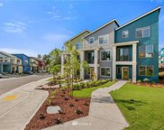 9890 11th Avenue SW Unit #51, Seattle image