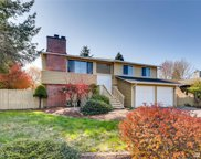 11207 SE 218th Place, Kent image