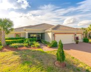 3231 Silver Fin Way, Kissimmee image