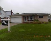 36266 Weber Drive, Sterling Heights image