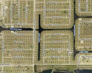 3921 Nw 44th  Place, Cape Coral image
