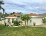 620 Dillard Drive, Palm Bay image