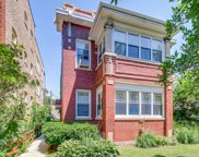 7027 North Ridge Boulevard, Chicago image