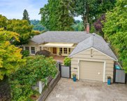 2221 Water Street SW, Olympia image