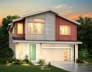 22526 70th Place W, Mountlake Terrace image