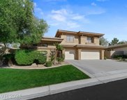 22 Feather Sound Drive, Henderson image