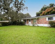 9944 Morris Bridge Road, Tampa image