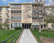 3144 South Wheeling Way Unit 409, Aurora image